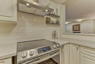 Photo 13: 402 215 14 Avenue SW in Calgary: Beltline Apartment for sale : MLS®# A1095956