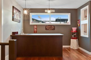Photo 16: 34 Walden Park SE in Calgary: Walden Residential for sale : MLS®# A1056259