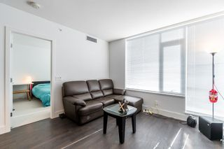 """Photo 8: 902 5233 GILBERT Road in Richmond: Brighouse Condo for sale in """"RIVER PARK PLACE"""" : MLS®# R2216925"""