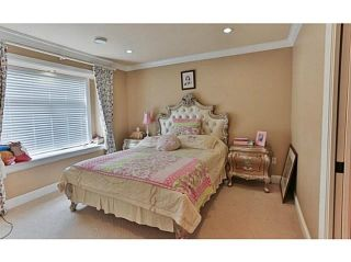 Photo 16: 341 W 46TH Avenue in Vancouver: Oakridge VW House for sale (Vancouver West)  : MLS®# R2112657