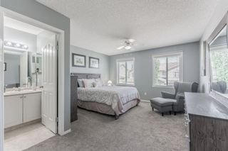 Photo 14: 103 Citadel Meadow Gardens in Calgary: Citadel Row/Townhouse for sale : MLS®# A1024145