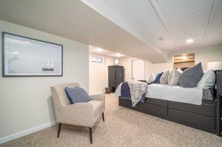 Photo 14: 41 Mcdonald Avenue in Toronto: Oakridge House (Bungaloft) for sale (Toronto E06)  : MLS®# E4932098