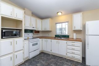 Photo 15: 28 7701 Central Saanich Rd in : CS Hawthorne Manufactured Home for sale (Central Saanich)  : MLS®# 845563