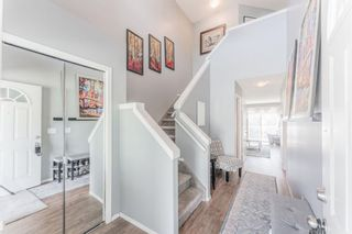Photo 3: 103 Citadel Meadow Gardens in Calgary: Citadel Row/Townhouse for sale : MLS®# A1024145