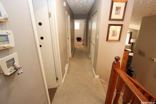 Photo 17: 1134 P Avenue South in Saskatoon: Holiday Park Residential for sale : MLS®# SK866275
