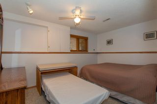 Photo 42: 1115 Milt Ford Lane: Carstairs Detached for sale : MLS®# A1142164