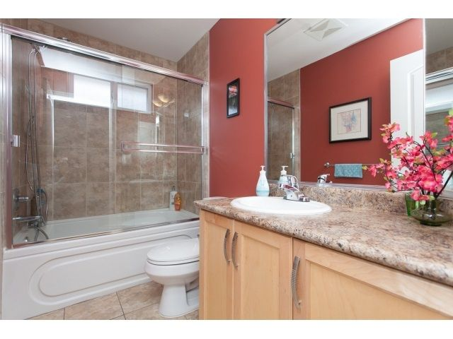 Photo 7: Photos: 14961 FRASER Highway in Surrey: Fleetwood Tynehead House for sale : MLS®# R2000597