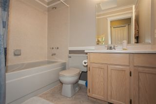 Photo 15: 32684 UNGER Court in Mission: Mission BC House for sale : MLS®# R2137579