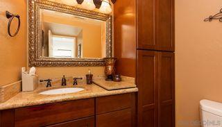 Photo 24: TIERRASANTA House for sale : 3 bedrooms : 5251 Camino Playa Malaga in San Diego