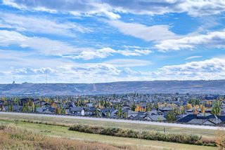 Photo 31: 4 145 Rockyledge View NW in Calgary: Rocky Ridge Apartment for sale : MLS®# A1041175