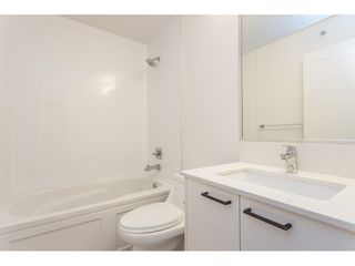 Photo 11: 40 20852 78B Avenue in Langley: Willoughby Heights Townhouse for sale : MLS®# R2470135