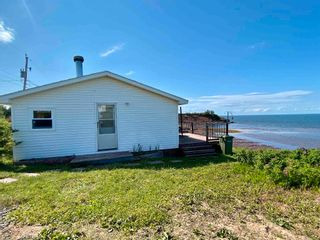 Photo 18: 75 Red Cliff Drive in Seafoam: 108-Rural Pictou County Residential for sale (Northern Region)  : MLS®# 202114903