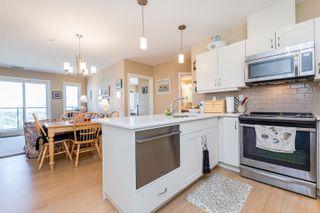 Photo 28: 1009 2755 109 Street in Edmonton: Zone 16 Condo for sale : MLS®# E4258254