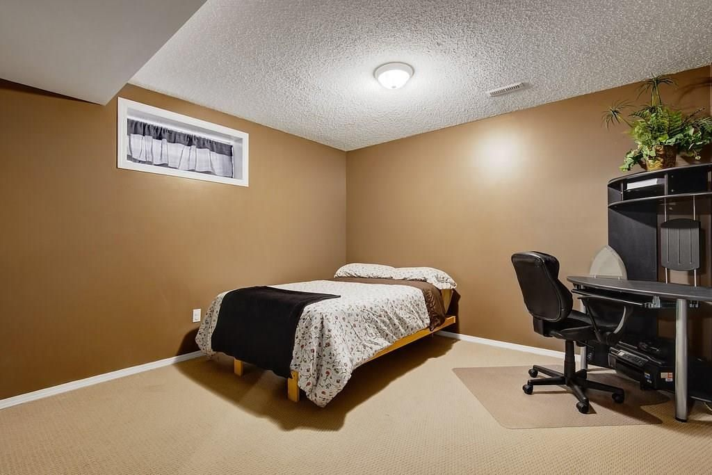 Photo 24: Photos: 32 INVERNESS Boulevard SE in Calgary: McKenzie Towne House for sale : MLS®# C4175544