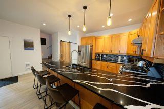 Photo 6: 583 Gibson St in : PA Tofino House for sale (Port Alberni)  : MLS®# 879386