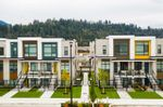 Main Photo: 114 46150 THOMAS Road in Chilliwack: Sardis East Vedder Rd Townhouse for sale (Sardis)  : MLS®# R2532976