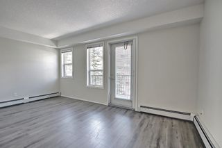 Photo 10: 207 550 Prominence Rise SW in Calgary: Patterson Apartment for sale : MLS®# A1138223
