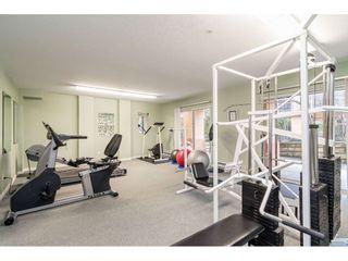 "Photo 27: 307 15155 22 Avenue in Surrey: Sunnyside Park Surrey Condo for sale in ""Villa Pacific"" (South Surrey White Rock)  : MLS®# R2522693"