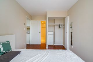 Photo 11: 2001 1188 HOWE Street in Vancouver: Downtown VW Condo for sale (Vancouver West)  : MLS®# R2493412