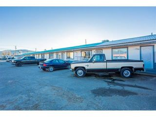Photo 4: 44477 YALE Road in Chilliwack: Chilliwack Yale Rd West Multi-Family Commercial for sale : MLS®# C8039751