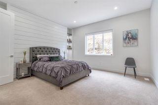 "Photo 30: 25518 GODWIN Drive in Maple Ridge: Thornhill MR House for sale in ""GRANT HILL ESTATES"" : MLS®# R2563911"