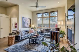 Photo 20: 1615 Altadore Avenue SW in Calgary: Altadore Detached for sale : MLS®# A1099716