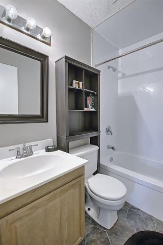 Photo 20: 22 3809 45 Street SW in Calgary: Glenbrook Row/Townhouse for sale : MLS®# A1090876