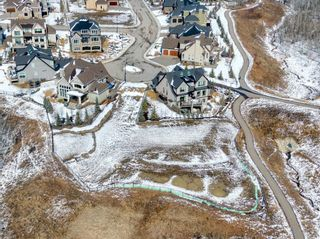 Photo 22: 218 Mystic Ridge Park SW in Calgary: Springbank Hill Residential Land for sale : MLS®# A1090576
