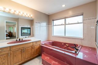 Photo 21: 12375 63A Avenue in Surrey: Panorama Ridge House for sale : MLS®# R2521911
