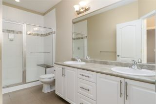 Photo 17: 401 2627 SHAUGHNESSY STREET in Port Coquitlam: Central Pt Coquitlam Condo for sale : MLS®# R2315870