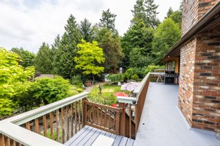 Photo 67: 1290 Lands End Rd in : NS Lands End House for sale (North Saanich)  : MLS®# 880064
