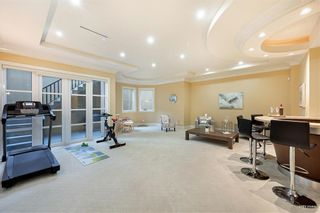 Photo 29: 5092 ANGUS Drive in Vancouver: Quilchena House for sale (Vancouver West)  : MLS®# R2613274