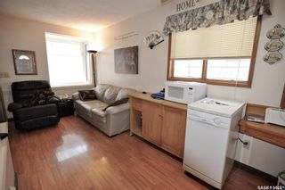 Photo 9: 1316 I Avenue North in Mayfair: Residential for sale : MLS®# SK854281