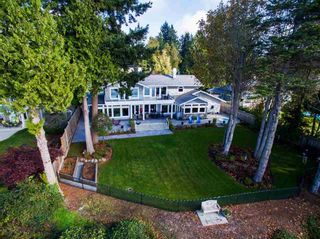 Photo 3: 1031 Pacific Drive in Tsawwassen: English Bluff House for sale
