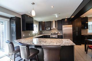 Photo 12: 1013 BLACKBURN Close in Edmonton: Zone 55 House for sale : MLS®# E4253088