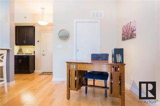 Photo 11: 508 110 Creek Bend Road in Winnipeg: River Park South Condominium for sale (2F)  : MLS®# 1819441