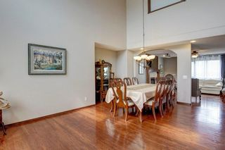 Photo 4: 325 CORAL SPRINGS Place NE in Calgary: Coral Springs Detached for sale : MLS®# A1066541