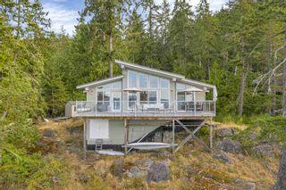 Photo 8: 320 GANNER Road: Galiano Island House for sale (Islands-Van. & Gulf)  : MLS®# R2607616