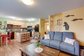 Photo 6: 116 371 Marina Drive: Chestermere Row/Townhouse for sale : MLS®# A1110629