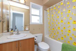 Photo 21: 813 Gannet Crt in VICTORIA: La Bear Mountain House for sale (Langford)  : MLS®# 835428