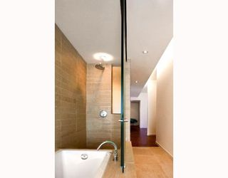 """Photo 3: 308 36 WATER Street in Vancouver: Downtown VW Condo for sale in """"TERMINUS"""" (Vancouver West)  : MLS®# V755866"""