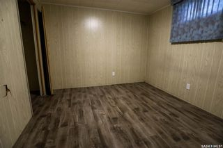 Photo 15: 1522 107th Street in North Battleford: Sapp Valley Residential for sale : MLS®# SK859094