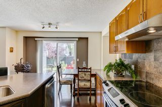Photo 7: 197 Chaparral Circle SE in Calgary: Chaparral Detached for sale : MLS®# A1142891
