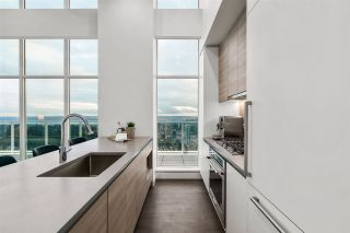 """Photo 17: 3701 657 WHITING Way in Coquitlam: Coquitlam West Condo for sale in """"Lougheed Heights Tower 1"""" : MLS®# R2520405"""