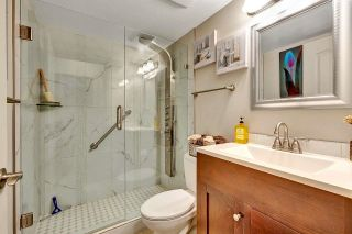 """Photo 18: 402 15991 THRIFT Avenue: White Rock Condo for sale in """"Arcadian"""" (South Surrey White Rock)  : MLS®# R2621325"""