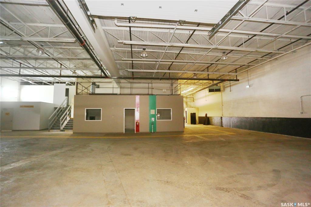Photo 33: Photos: 2215 Faithfull Avenue in Saskatoon: North Industrial SA Commercial for sale : MLS®# SK852914