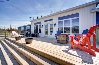 Photo 2: 64 Runway Court in Devon: 30-Waverley, Fall River, Oakfield Residential for sale (Halifax-Dartmouth)  : MLS®# 202111214