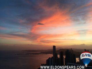 Photo 16: Luxury Penthouse in Q Tower, Panama City, Panama