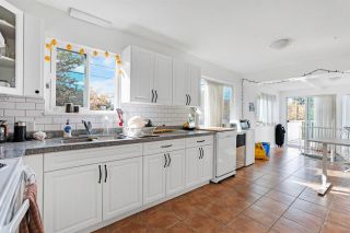 Photo 22: 3488 HIGHBURY Street in Vancouver: Dunbar House for sale (Vancouver West)  : MLS®# R2568877