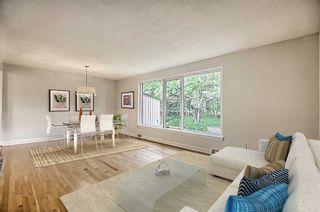 Photo 4: 34 Sanderling Place in Toronto: Banbury-Don Mills House (Bungalow-Raised) for sale (Toronto C13)  : MLS®# C4482488